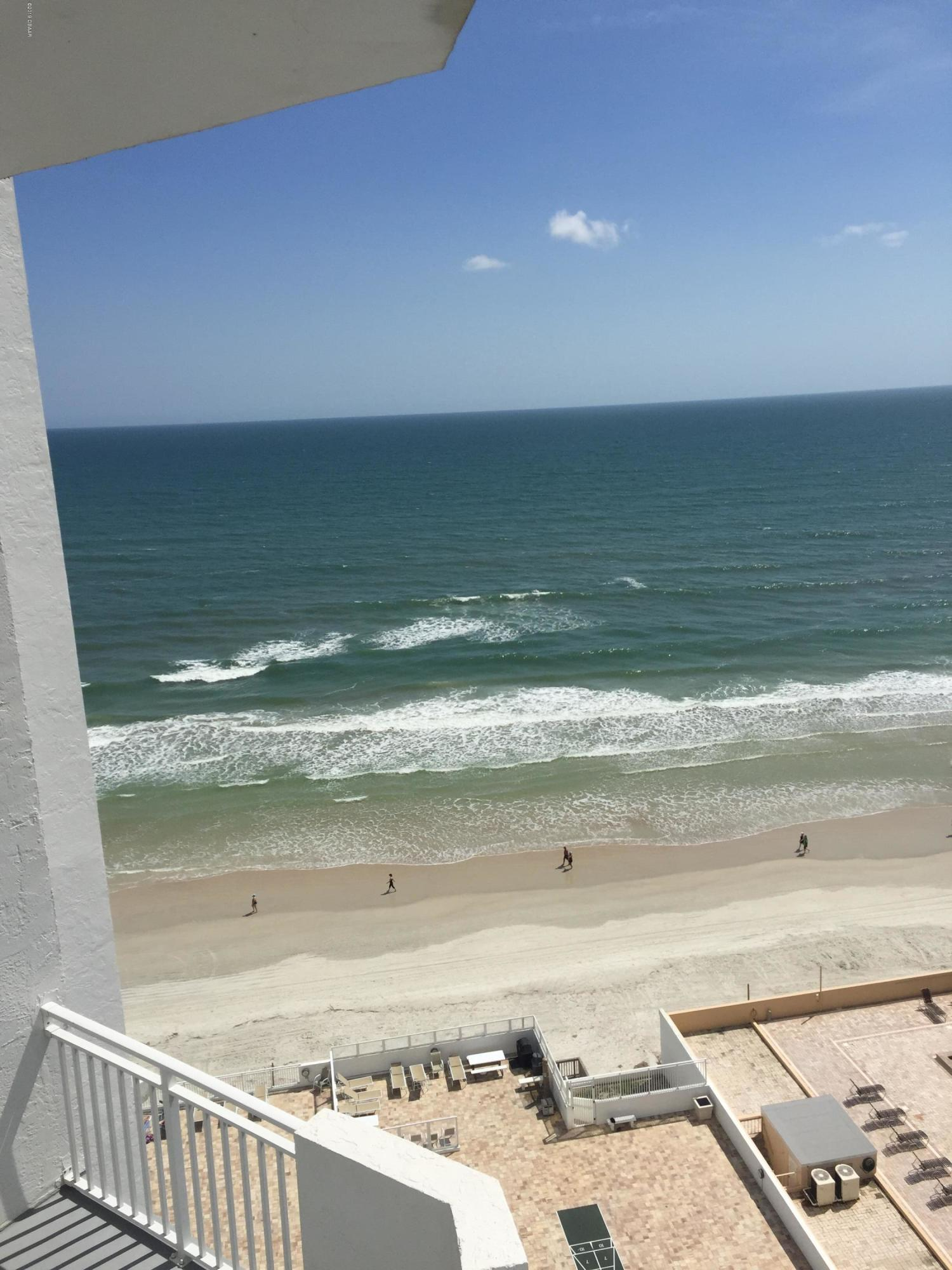 3047 Atlantic Daytona Beach - 10