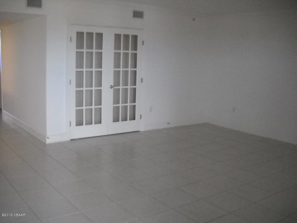 3311 Atlantic Daytona Beach - 13