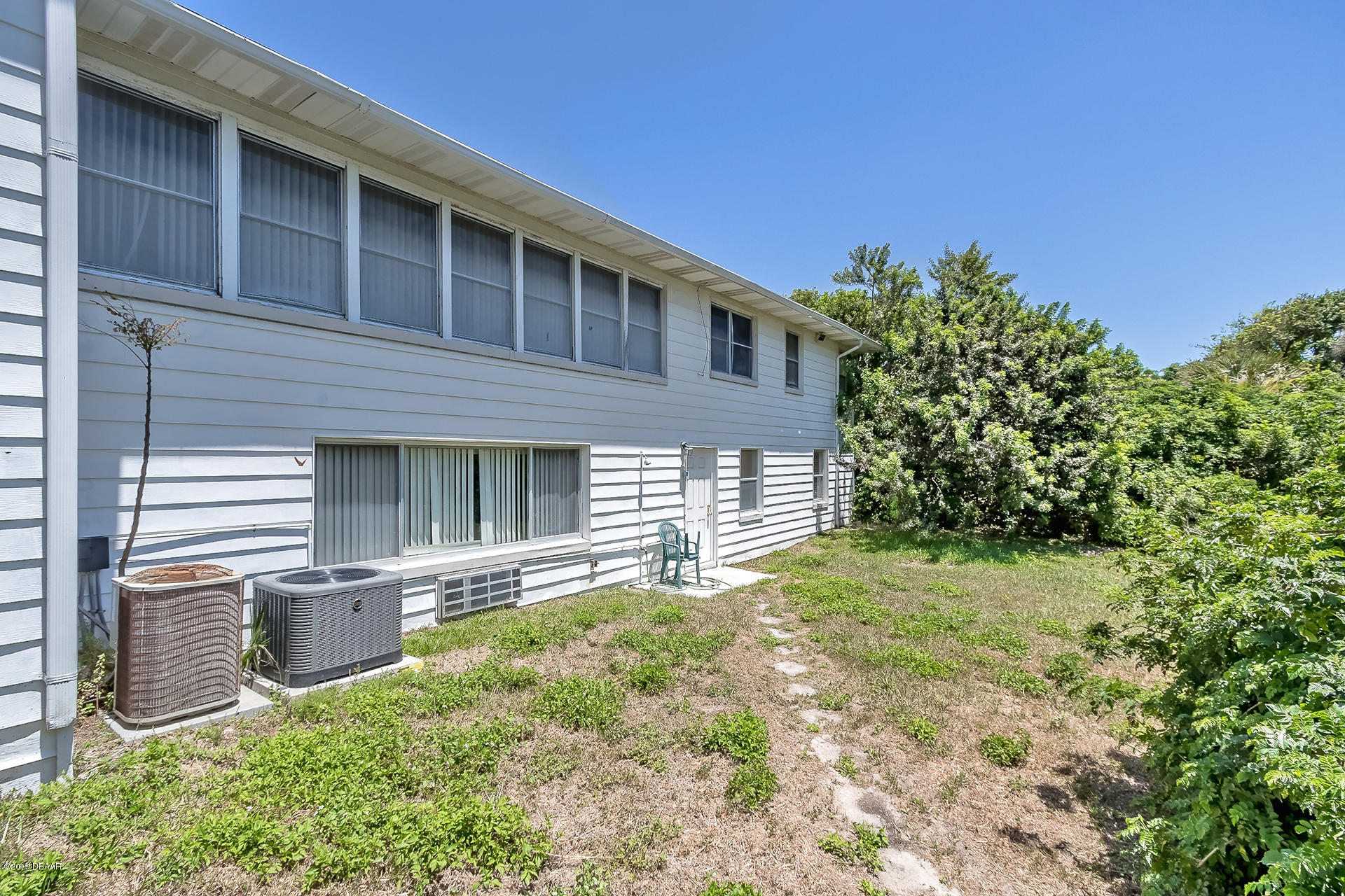 118 Flamingo Daytona Beach - 18