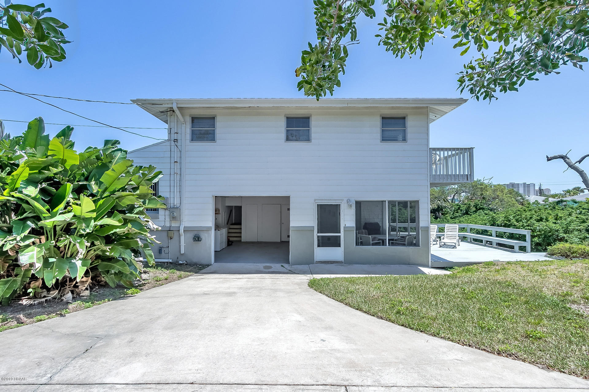 118 Flamingo Daytona Beach - 31