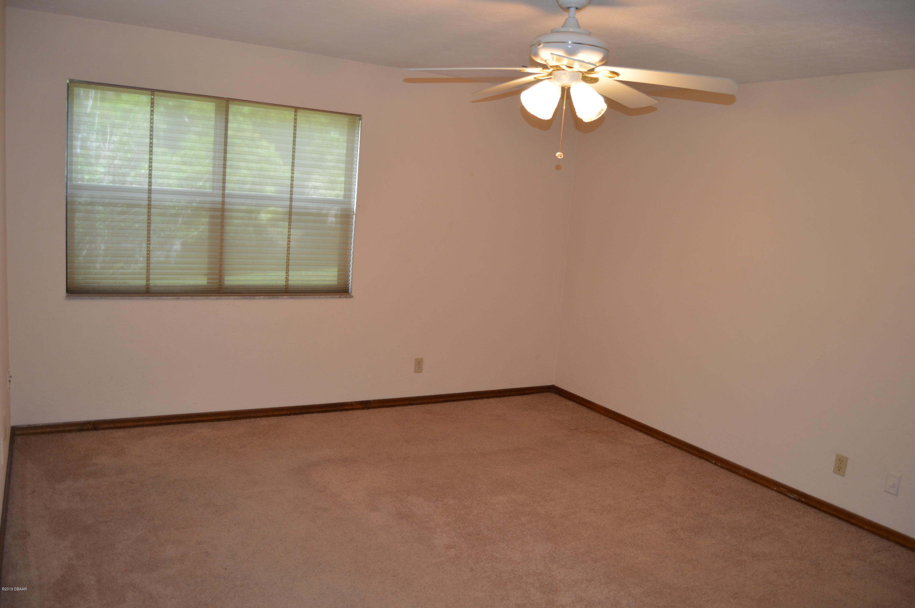 136 Gull Daytona Beach - 13