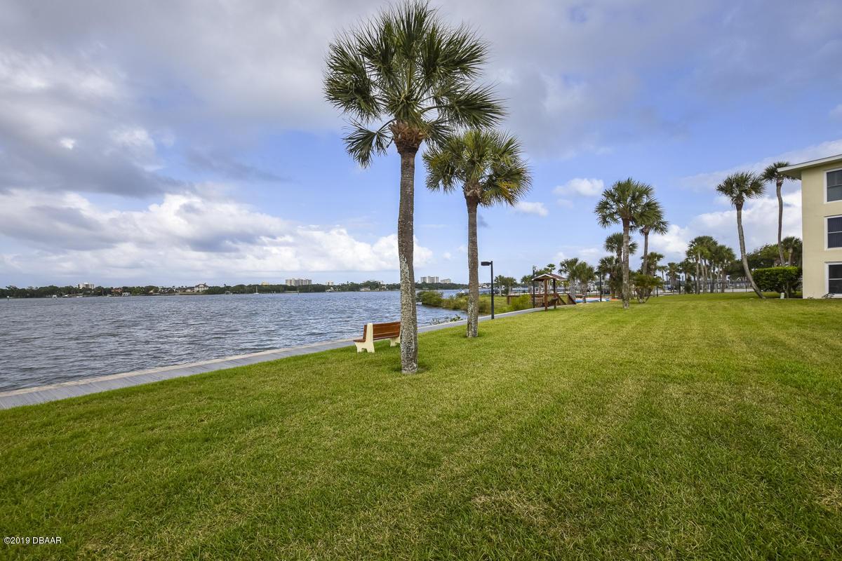 721 Beach Daytona Beach - 2