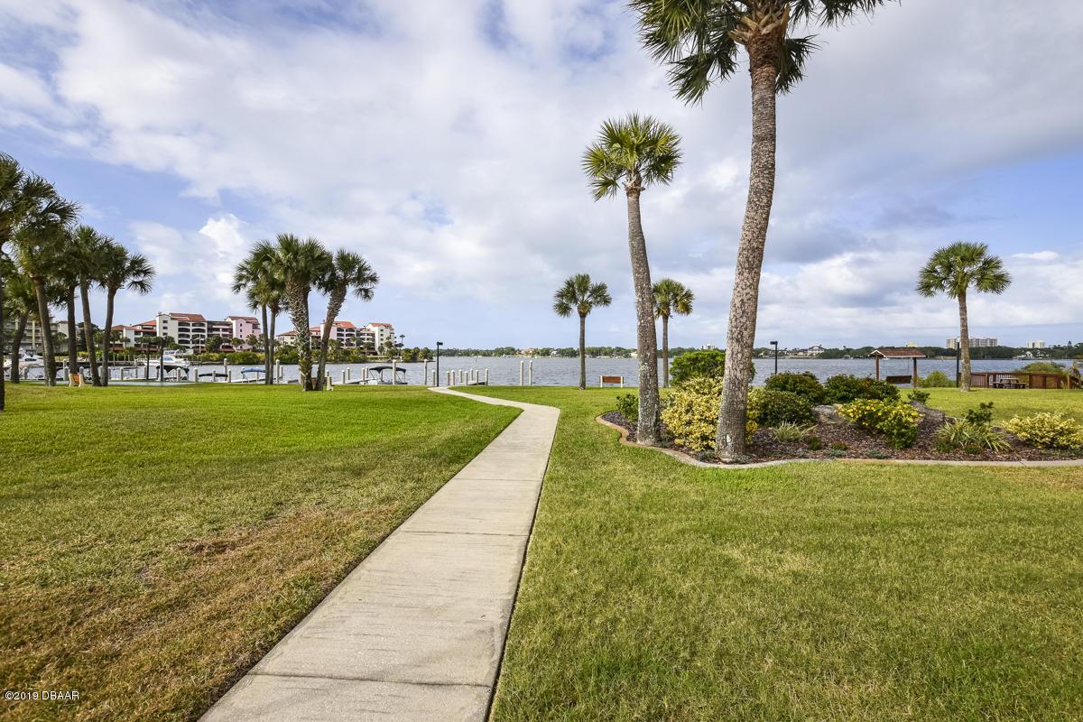 721 Beach Daytona Beach - 28