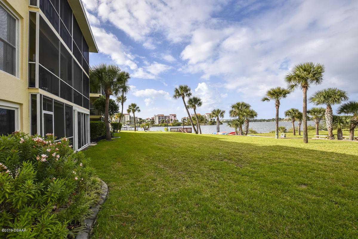 721 Beach Daytona Beach - 27