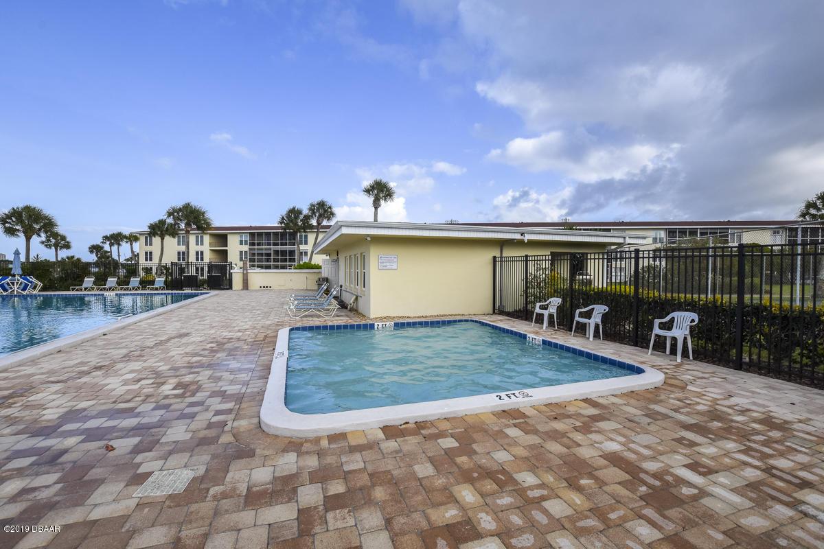 721 Beach Daytona Beach - 34