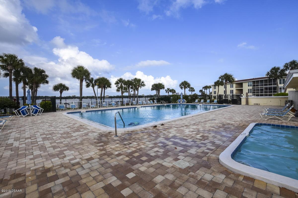 721 Beach Daytona Beach - 35
