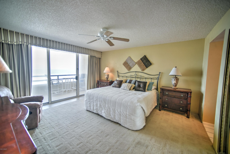 3855 ATLANTIC Daytona Beach - 5