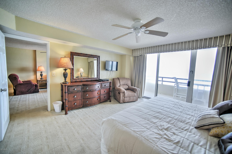 3855 ATLANTIC Daytona Beach - 9