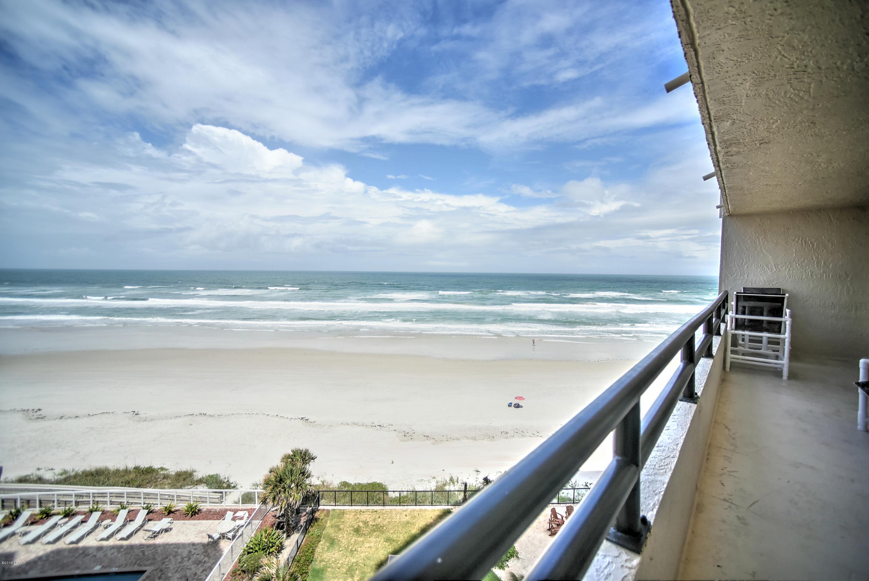 3855 ATLANTIC Daytona Beach - 24