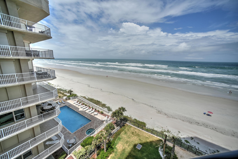 3855 ATLANTIC Daytona Beach - 26