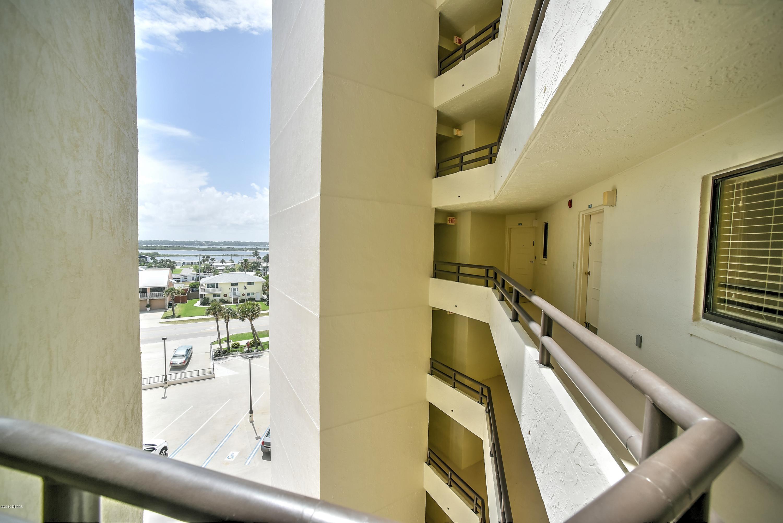 3855 ATLANTIC Daytona Beach - 32