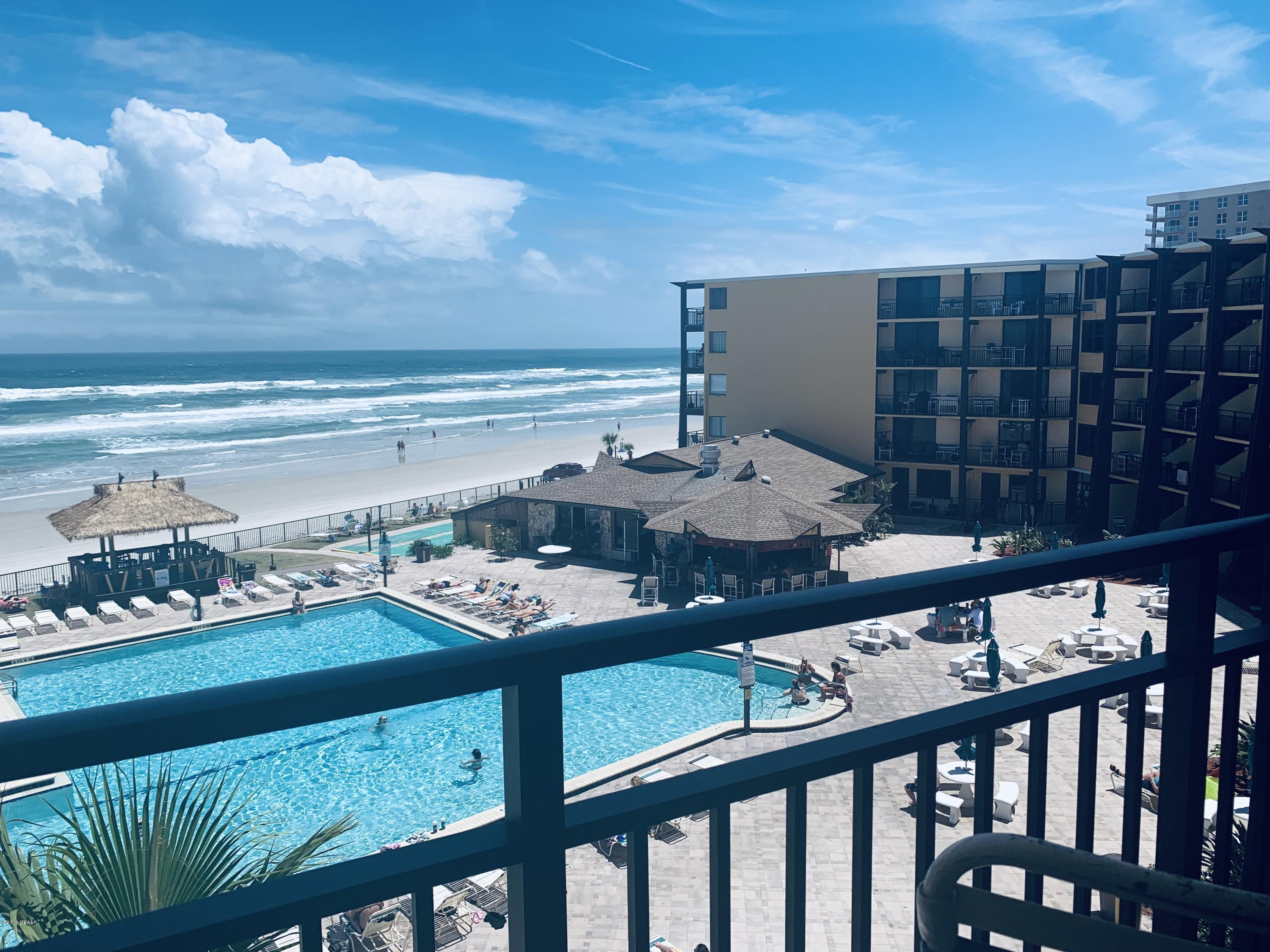 2301 Atlantic Daytona Beach - 3