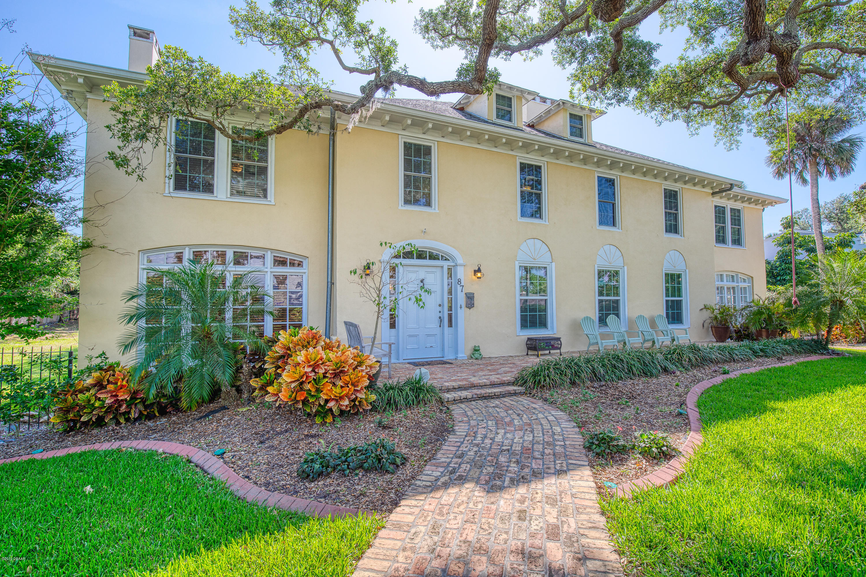 Photo of 87 Riverside Drive, Ormond Beach, FL 32176