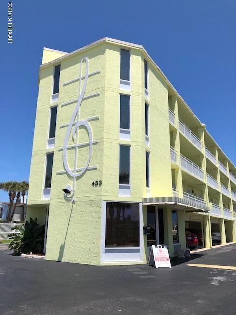 Photo of 453 S Atlantic Avenue #4050, Ormond Beach, FL 32176
