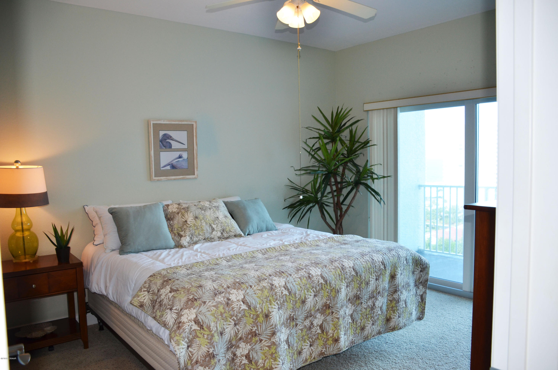 2 Oceans West Daytona Beach - 13
