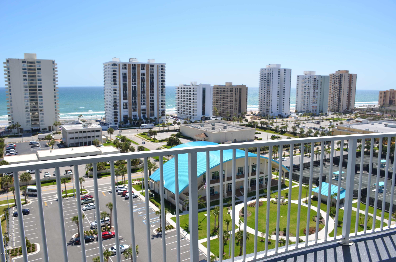 2 Oceans West Daytona Beach - 17