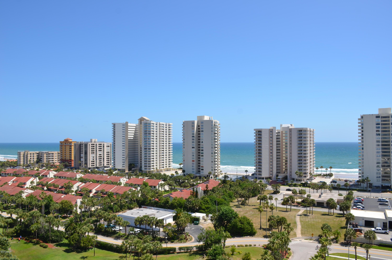 2 Oceans West Daytona Beach - 20