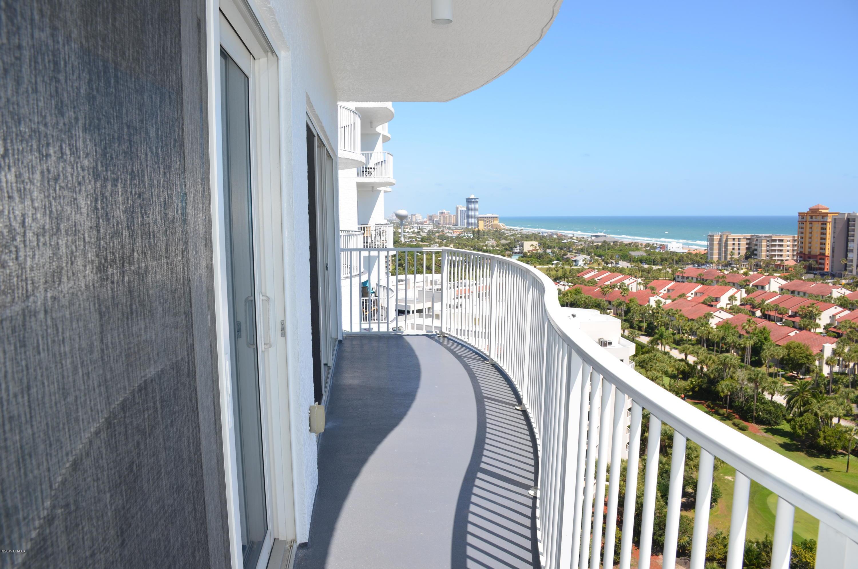 2 Oceans West Daytona Beach - 23