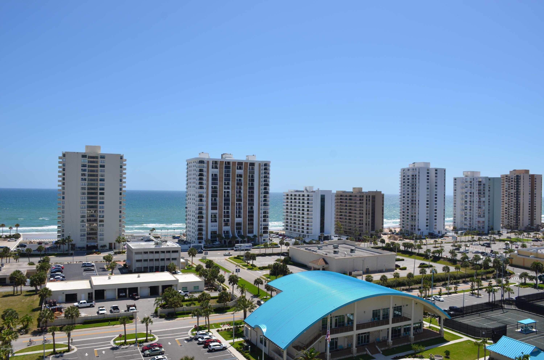 2 Oceans West Daytona Beach - 25