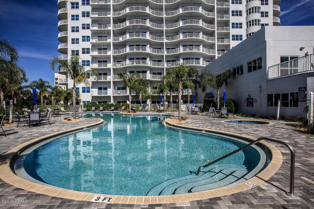 2 Oceans West Daytona Beach - 31