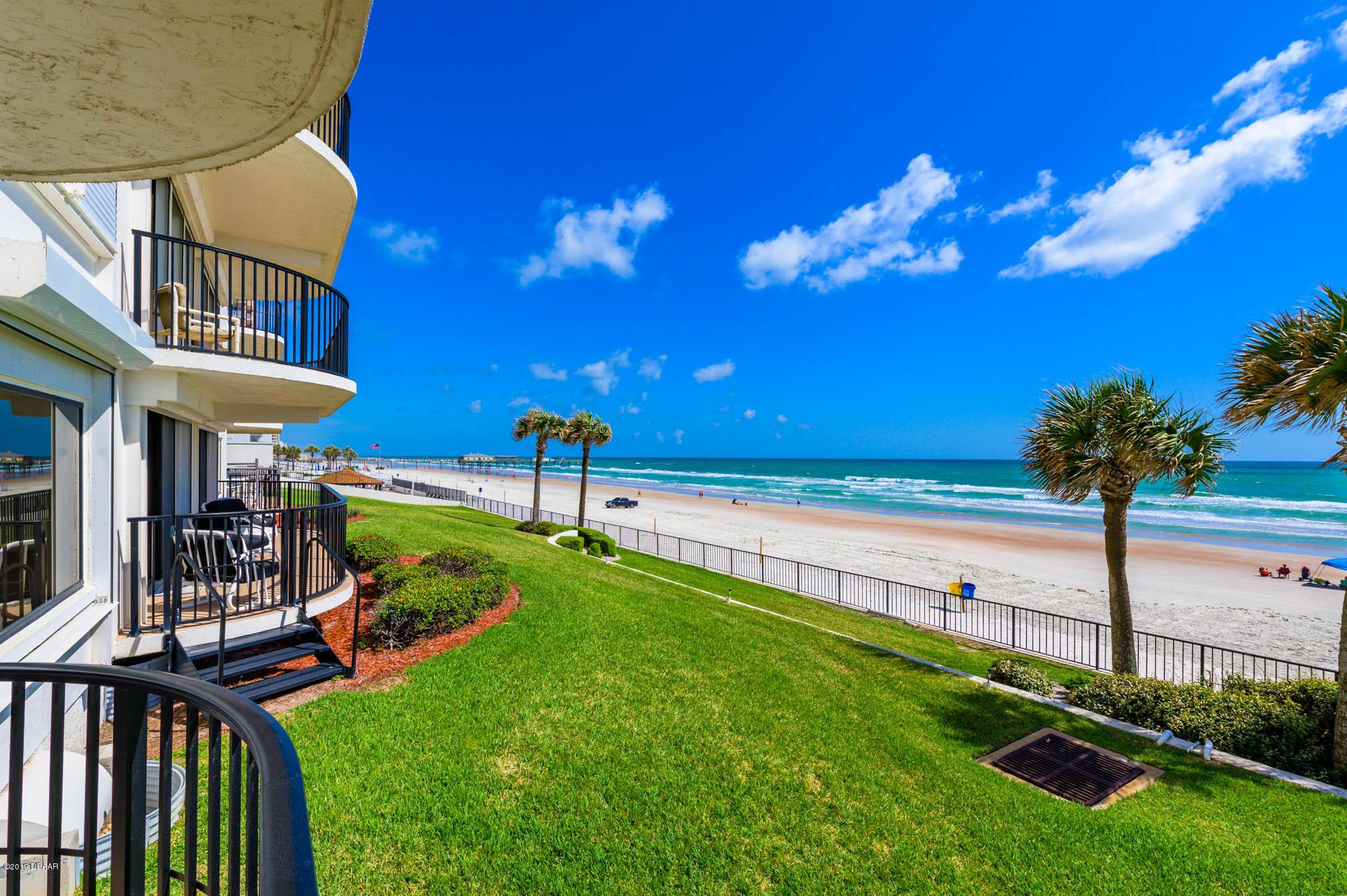 3757 Atlantic Daytona Beach - 12