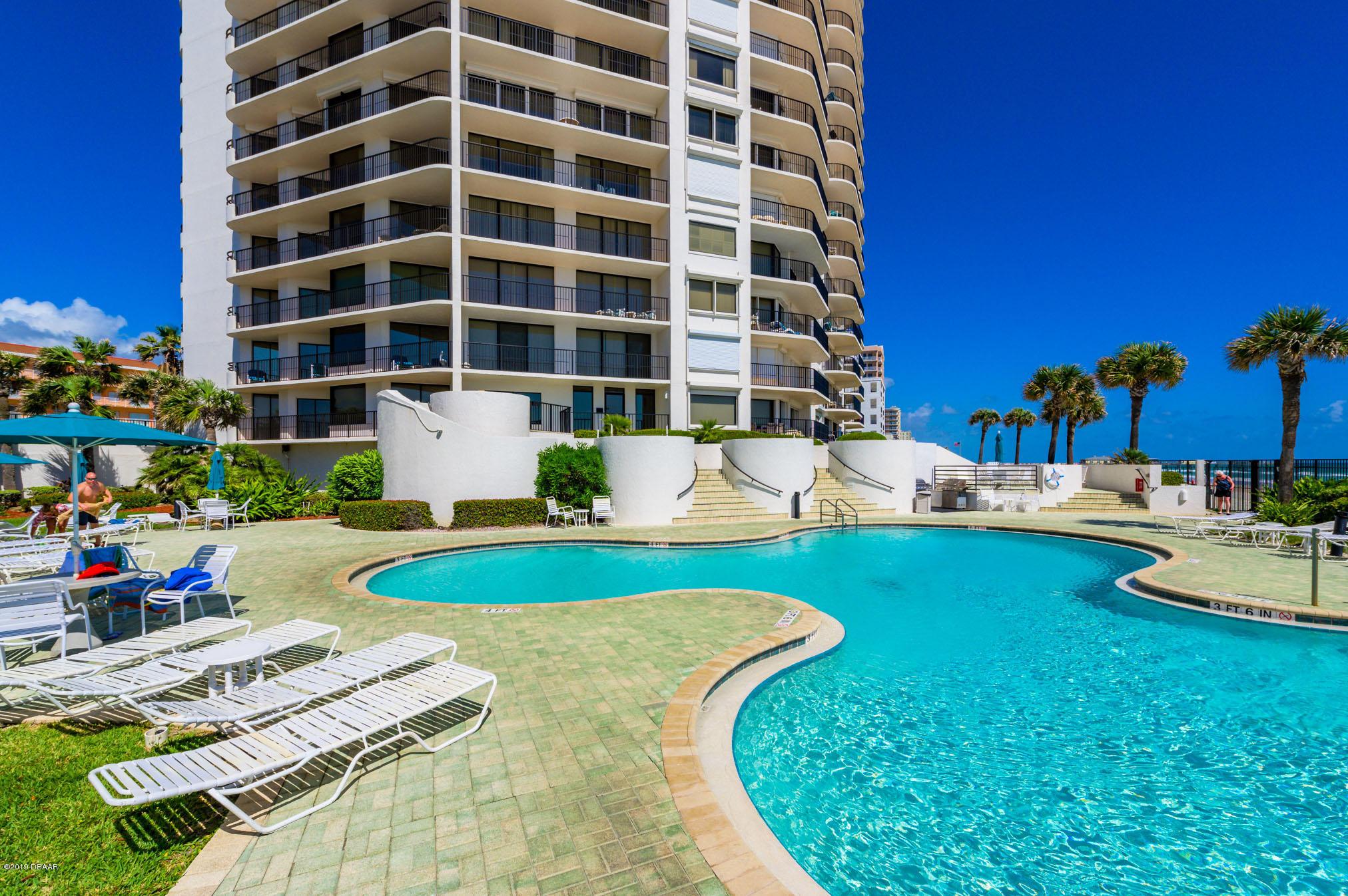 3757 Atlantic Daytona Beach - 22