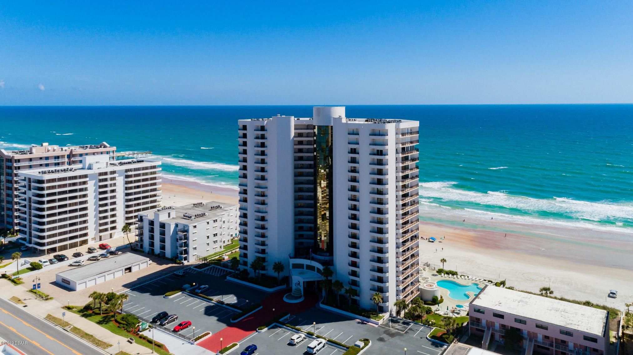 3757 Atlantic Daytona Beach - 26