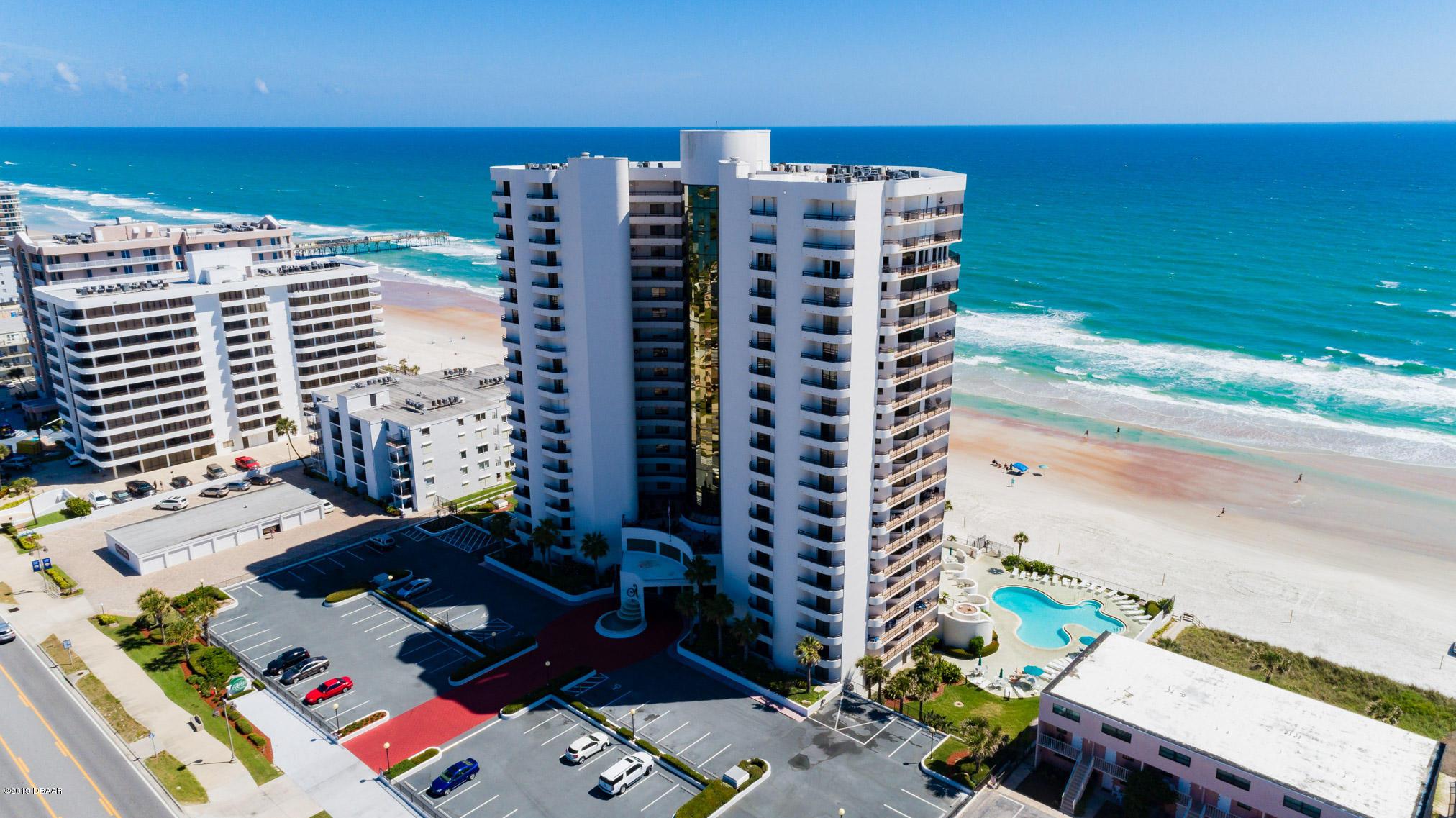3757 Atlantic Daytona Beach - 27