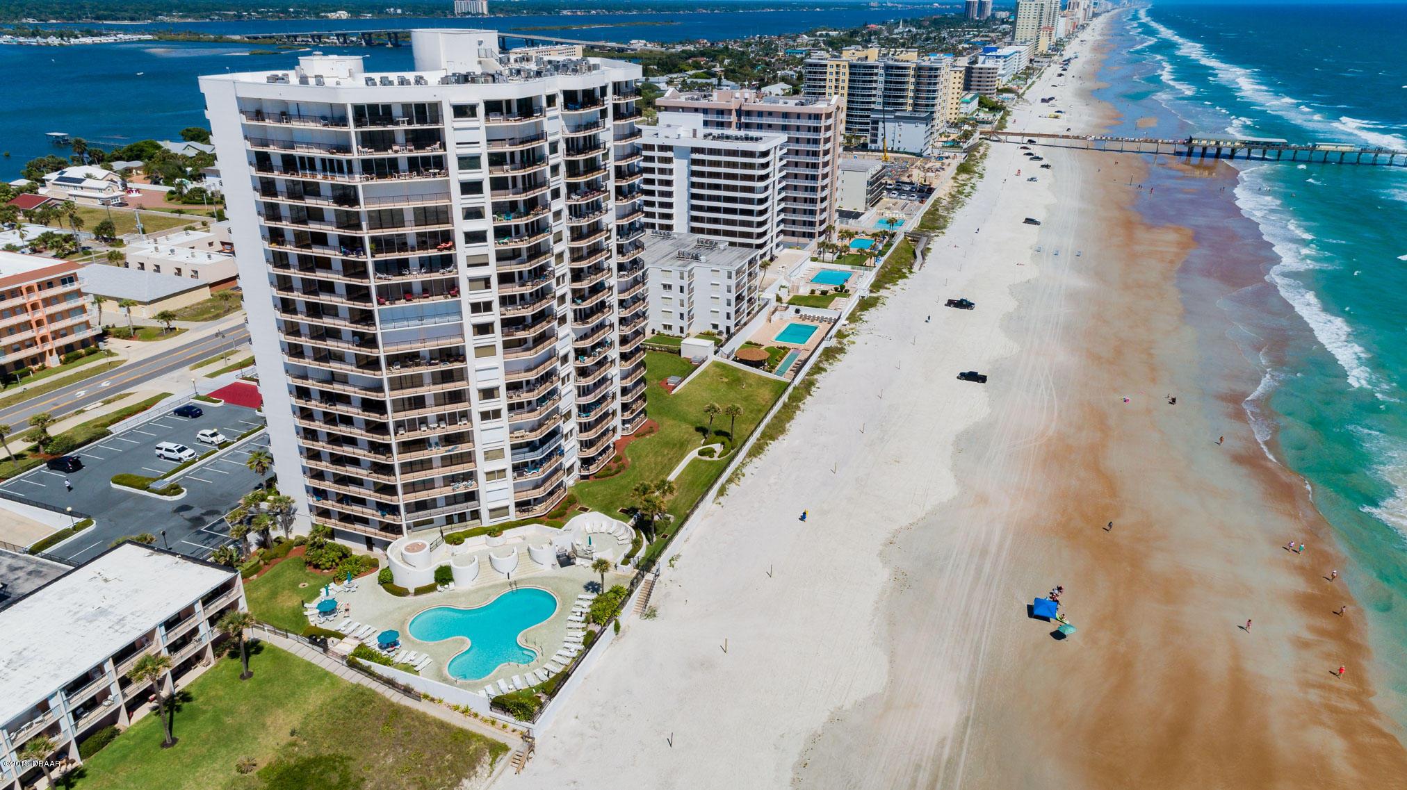 3757 Atlantic Daytona Beach - 31