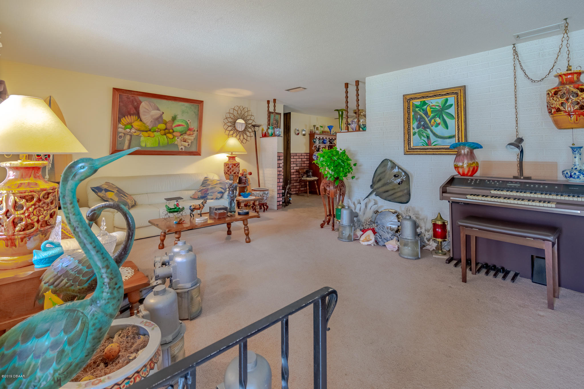 2962 Lantern South Daytona - 12