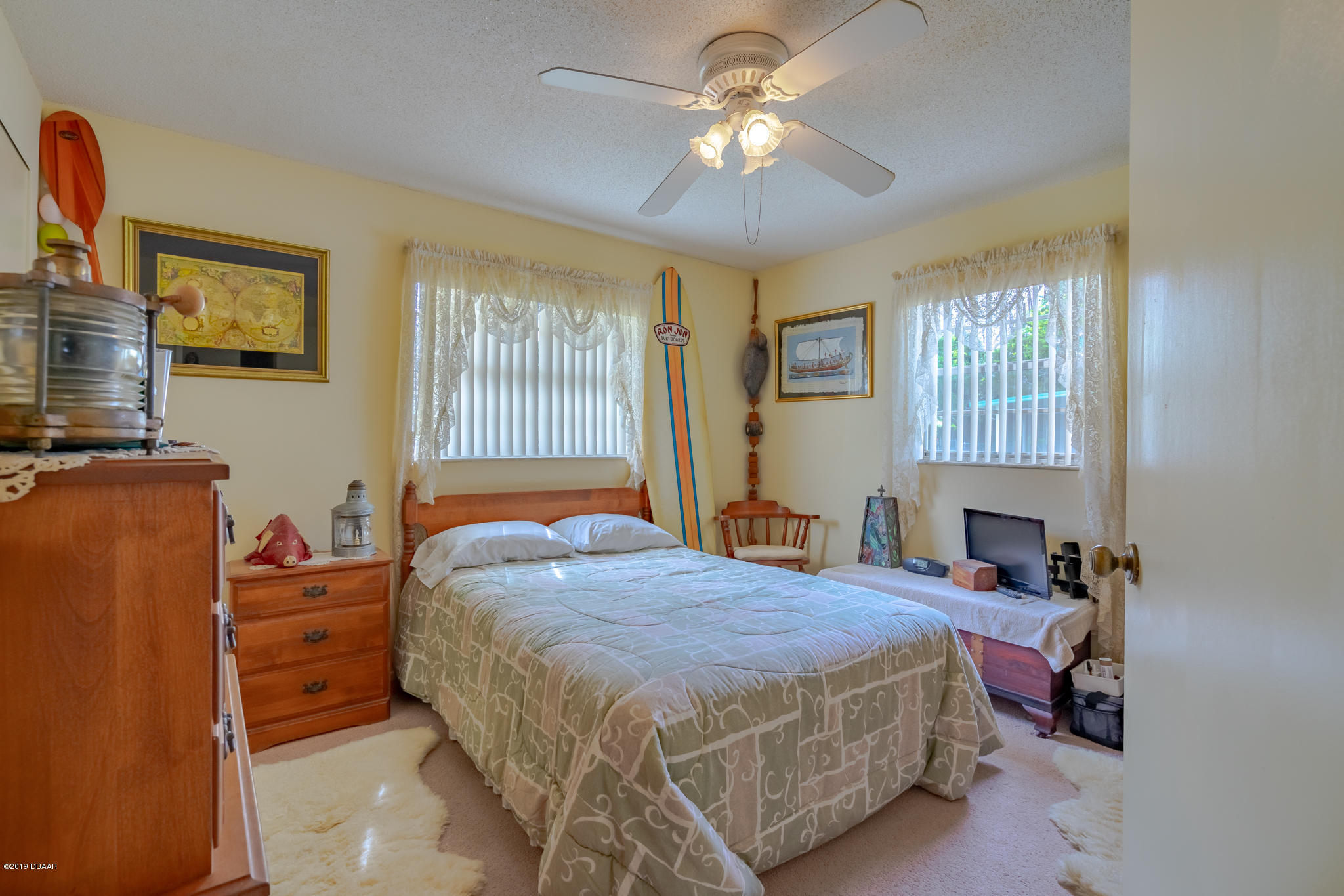 2962 Lantern South Daytona - 17