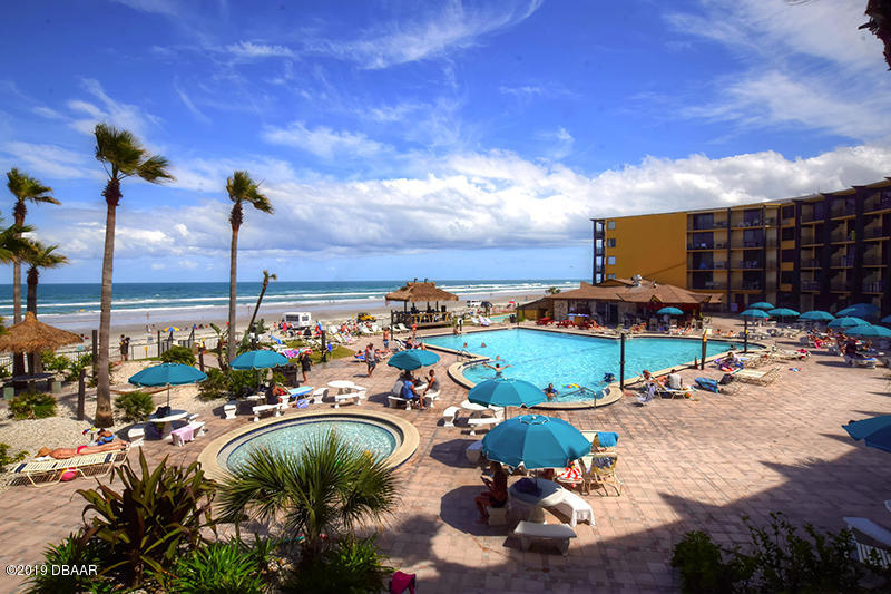 2301 Atlantic Daytona Beach - 1