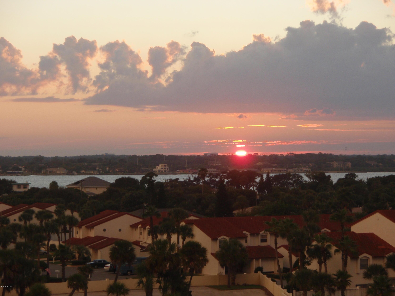 2615 Atlantic Daytona Beach - 5