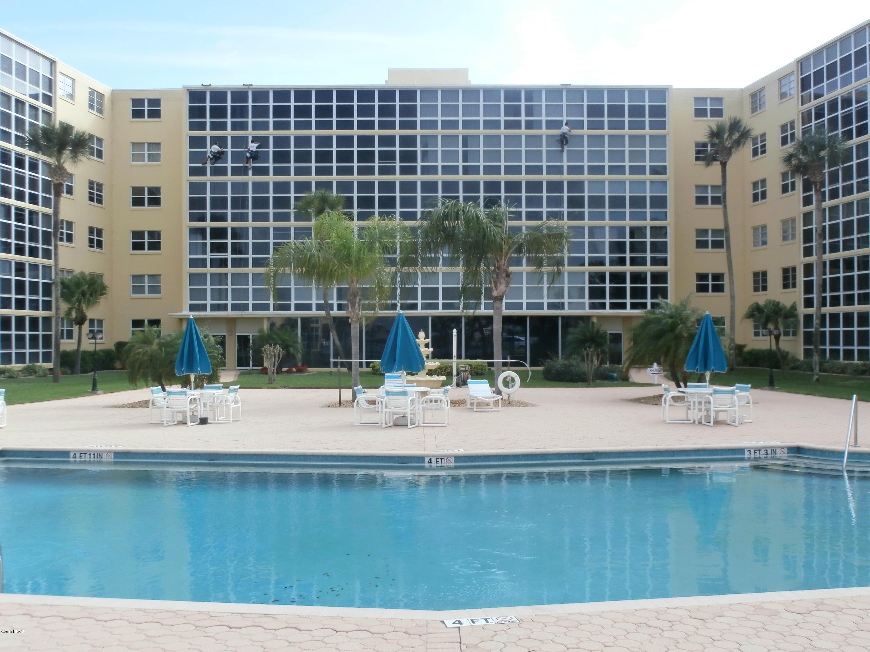 1224 Peninsula Daytona Beach - 2