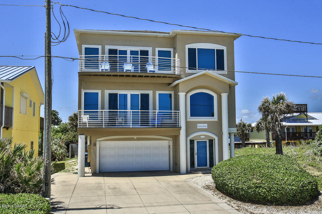 Photo of 6560 S Atlantic Avenue, New Smyrna Beach, FL 32169