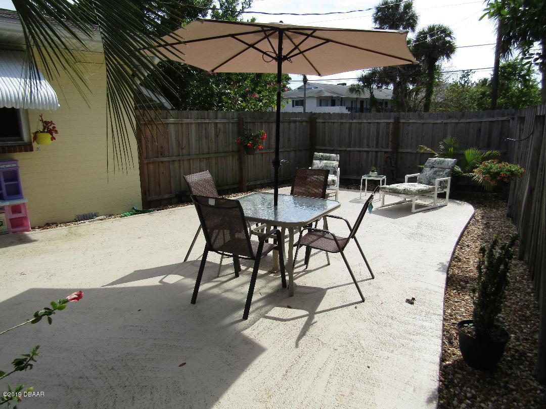 319 Ribault Daytona Beach - 5