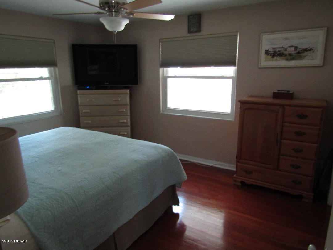 319 Ribault Daytona Beach - 13