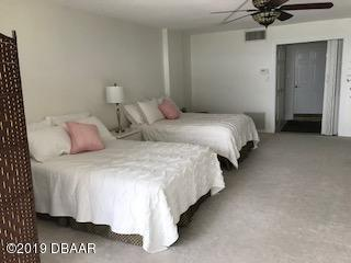 1224 Peninsula Daytona Beach - 10