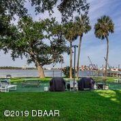 1224 Peninsula Daytona Beach - 18
