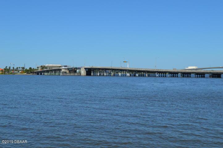 1224 Peninsula Daytona Beach - 19