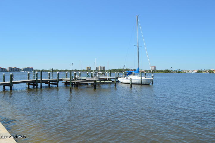 1224 Peninsula Daytona Beach - 20