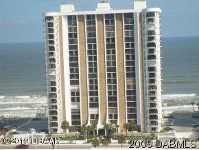 3003 Atlantic Daytona Beach - 1