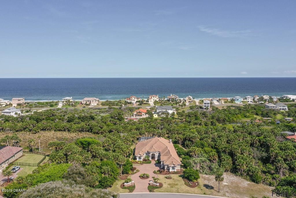 143 Island Estates Palm Coast - 1