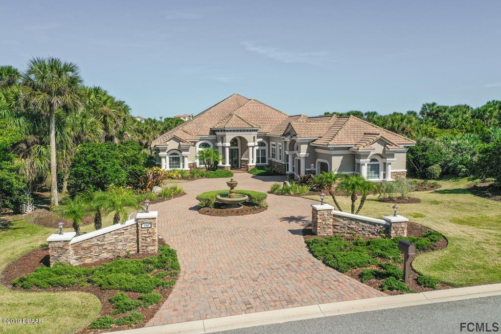 143 Island Estates Palm Coast - 2