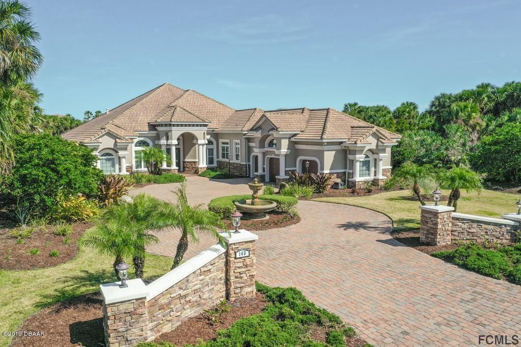 143 Island Estates Palm Coast - 4
