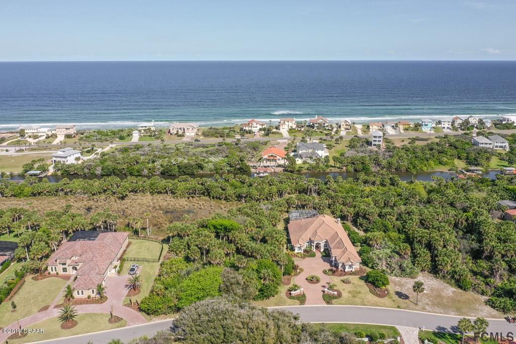143 Island Estates Palm Coast - 5