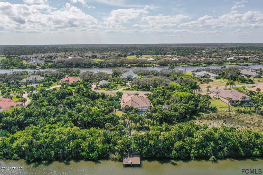 143 Island Estates Palm Coast - 6