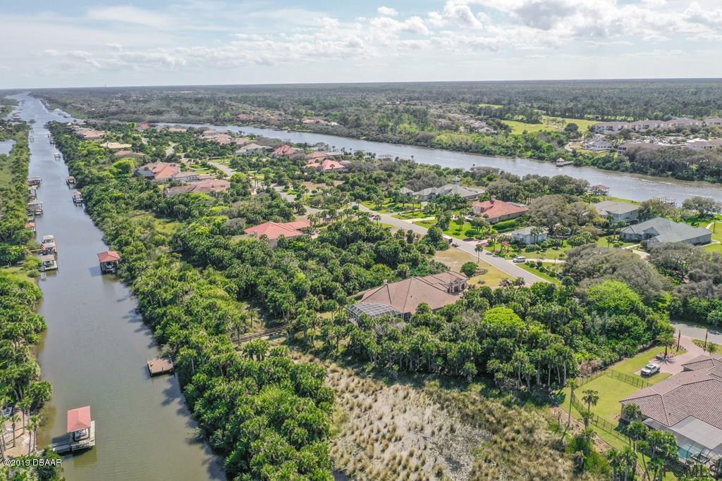143 Island Estates Palm Coast - 7