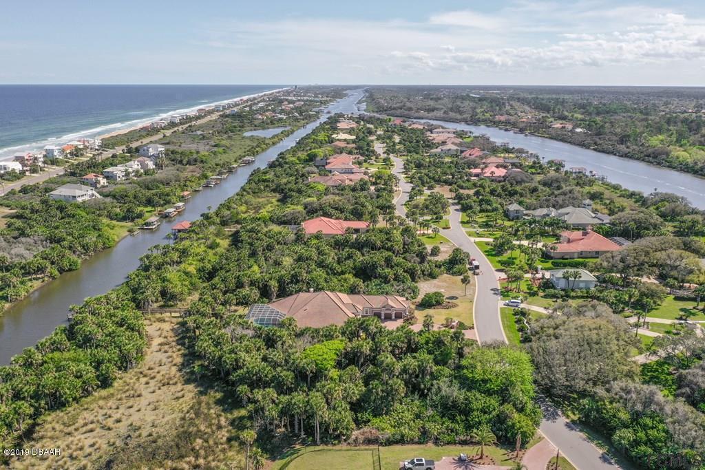 143 Island Estates Palm Coast - 8
