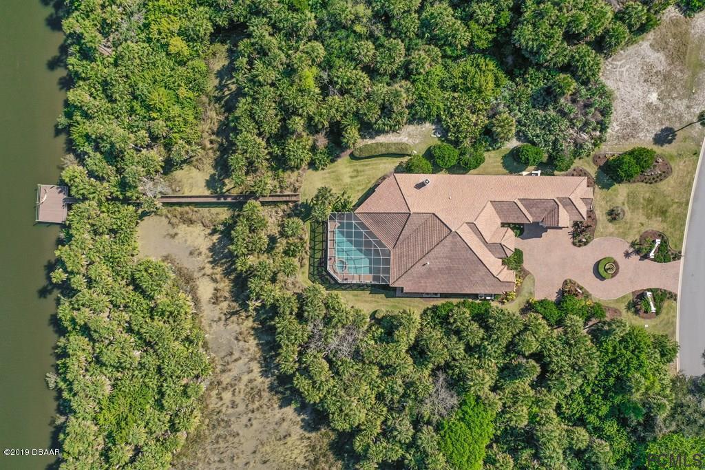 143 Island Estates Palm Coast - 9